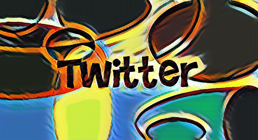 What is Twitter and how does it work?