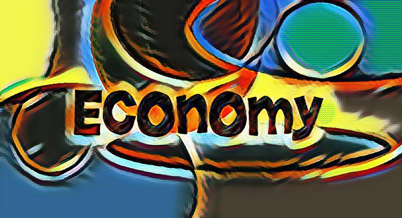What is economy and why is it important?